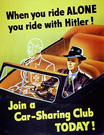 ride_with_hitler_poster.jpg