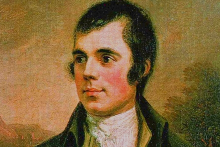 robert_burns_detail.jpg