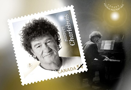 robert_charlebois_stamp_pc.jpg