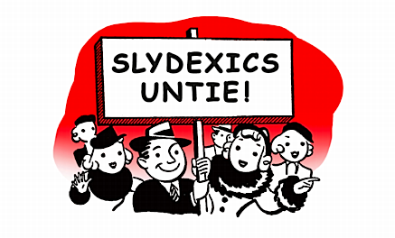 slydexics.png