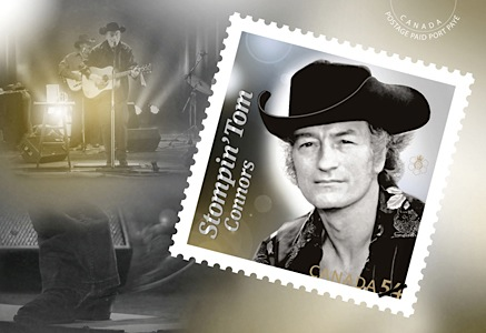 stompin_tom_connors_stamp_pc.jpg