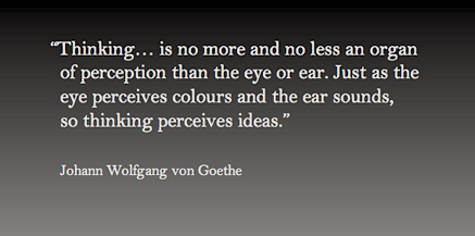thinking_goethe.jpg