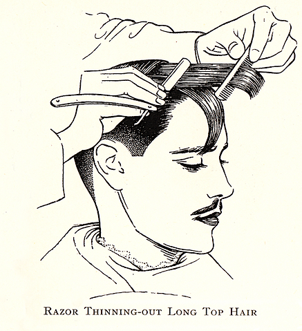 thinning_long_top_hair