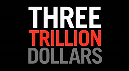 three_trillion1.png