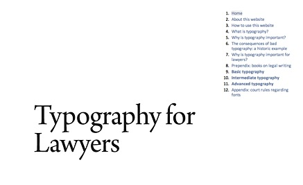 typography_for_lawyers.jpg