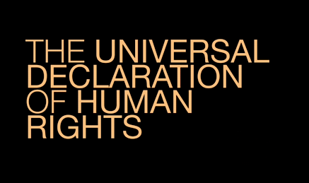 univeral_declaration_of_human_rights.png