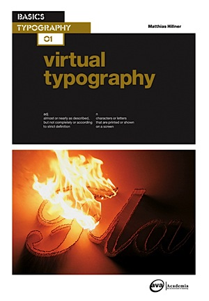 virtual_typography_1