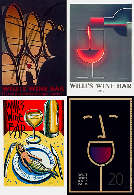 willis_wine_bar_posters.png